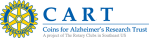 cart_fund_logo2