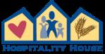 hospitalityhouse