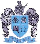 Watauga Crest
