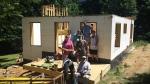 serviceproject habitat