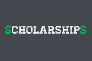 scholarship-blog