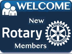 Welcome-new-Rotary-members-232-px