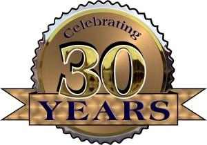 30-yr-logo-round-1024x718