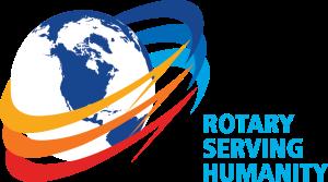 ServingRotary16-17