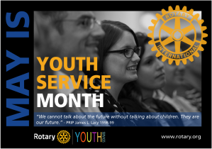 Youth-Service-Month-2016