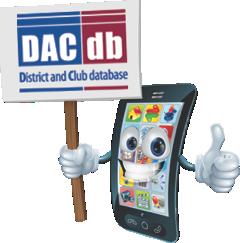 DACdBMobile